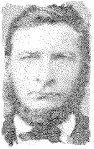 Grækaris Joensen, 1894-1897